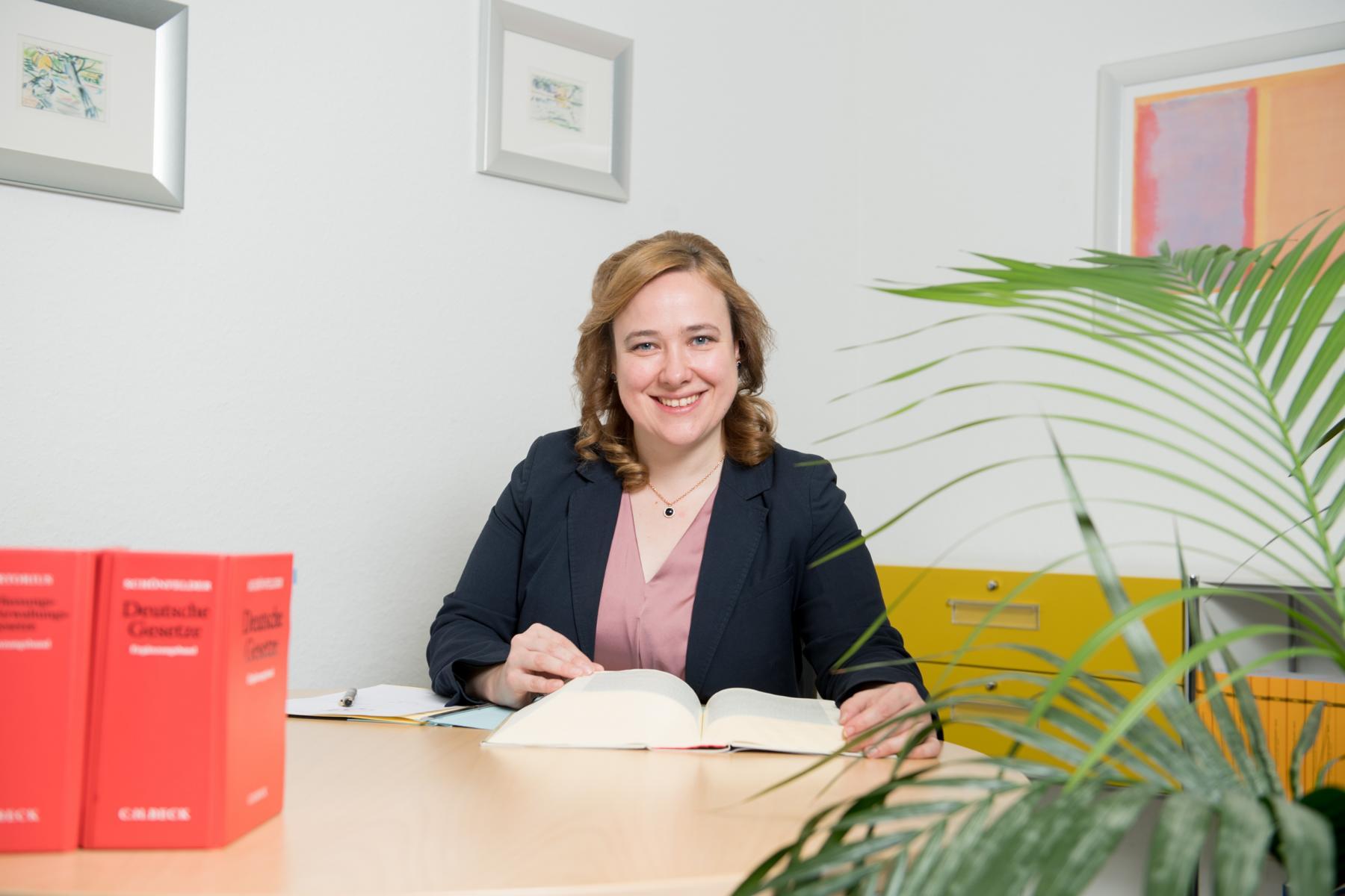 Fachanwalt-Familienrecht-Bochum